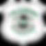 CHA_Logo1_small.png