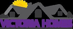 Logo_Victoria Homes_full color.png