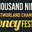 Thumbnail: 2019 Honey Festival Retro Shirt