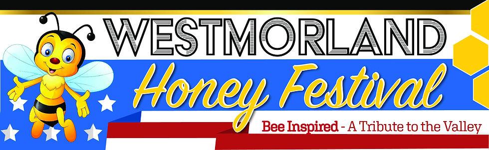 Flyer_HoneyFestival2018-01.jpg