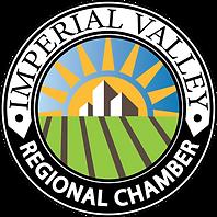 IVRCC_logo_circle02.png