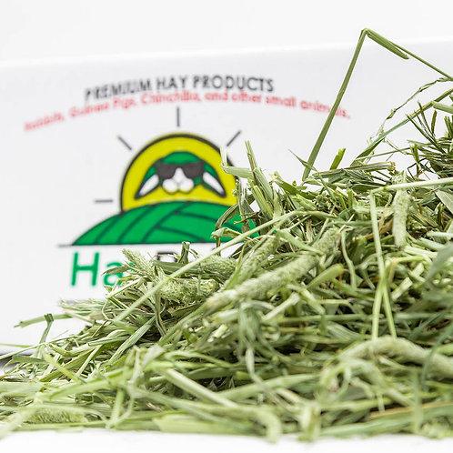 HayRabbit Premium 60lb DISCOUNT!