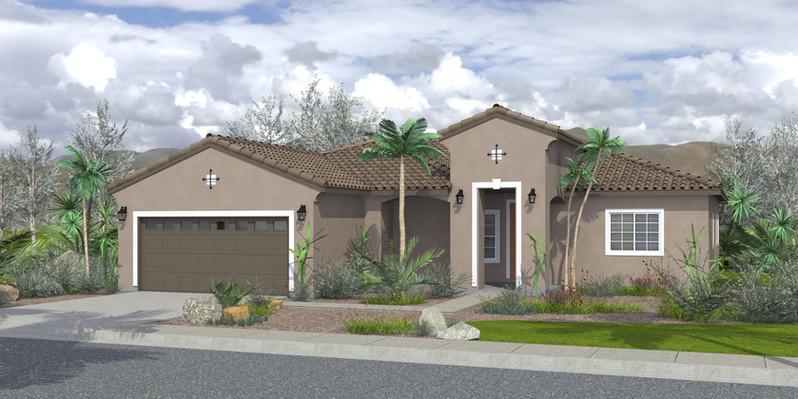Victoria Homes Phase-1 Plan 4B.j
