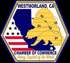 Logo_WestmorlandChamber.png