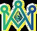 logo_ICBD.png