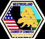 WestmorlandChamber.png