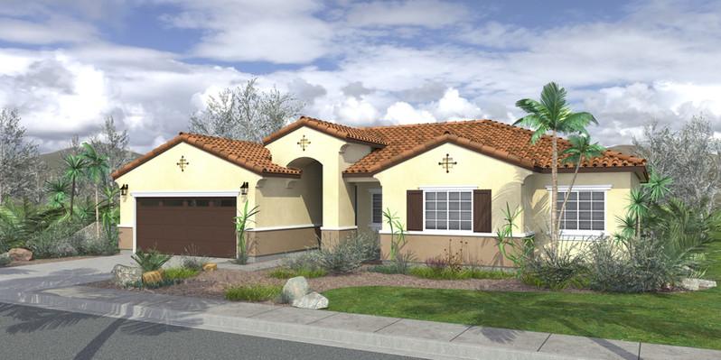 Victoria Homes Phase-1 Plan 2B.j