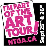 NTGA social media graphic FALL 2021 #1.PNG