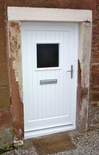 Door_11.jpg