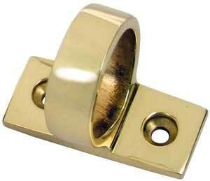Ring pull