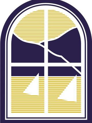 How The Lakeland Window Company Works