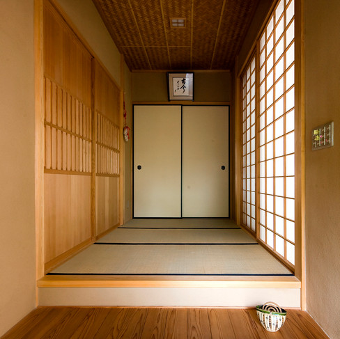 Hajima-022.jpg