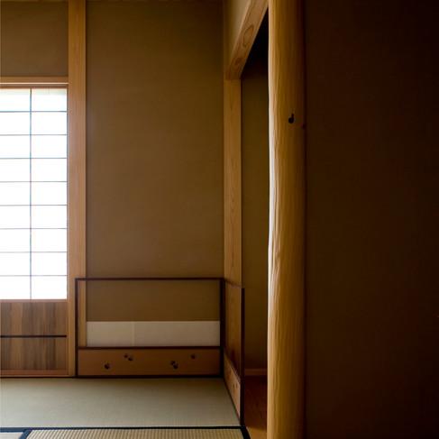 Hajima-030.jpg