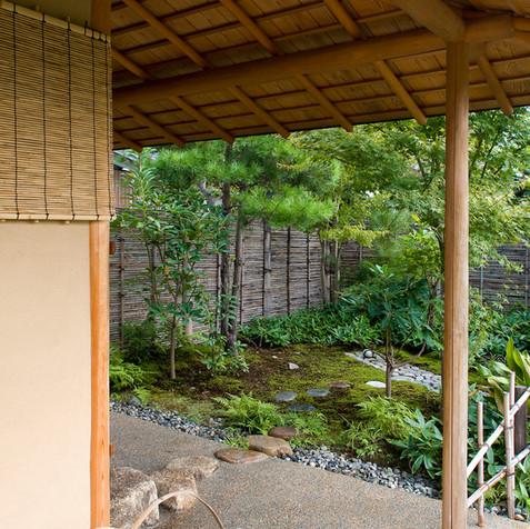 Hajima-019.jpg