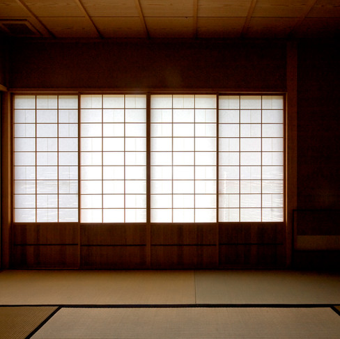Hajima-026.jpg