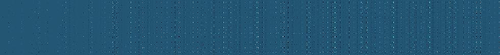 ロゴ総柄藍_確定.png