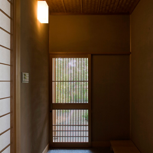 Hajima-024.jpg