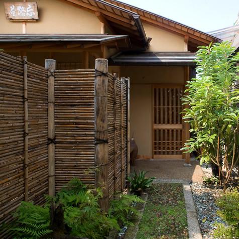 Hajima-003.jpg