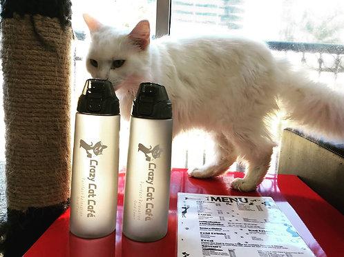 Water Bottle - BPA Free - $10 each