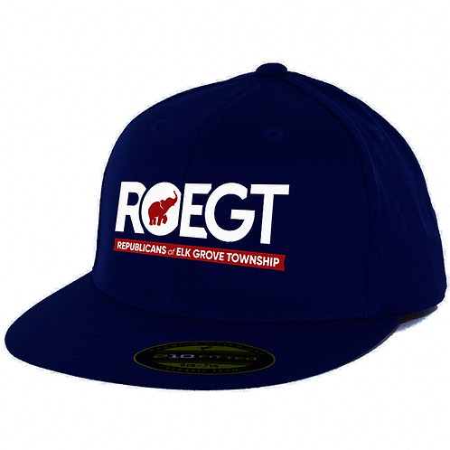 ROEGT Hat
