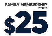 Family_Membership.jpg