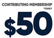 Contributing_Membership.jpg