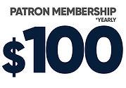 Patron_Membership.jpg