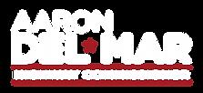 AaronDelMar-Logo2021.png