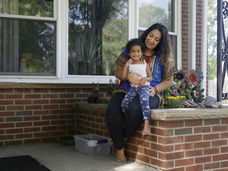Miss the food, not the taxes: Chicagoans explain why they left for neighboring states