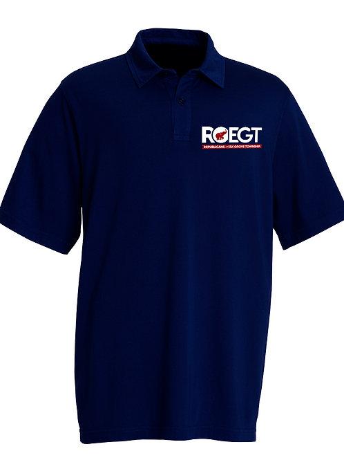 ROEGT Polo