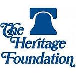 heritage-foundation-logo_1_0.jpeg
