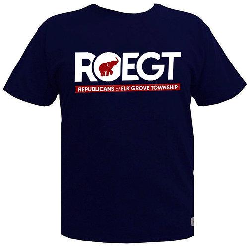 ROEGT Shirt