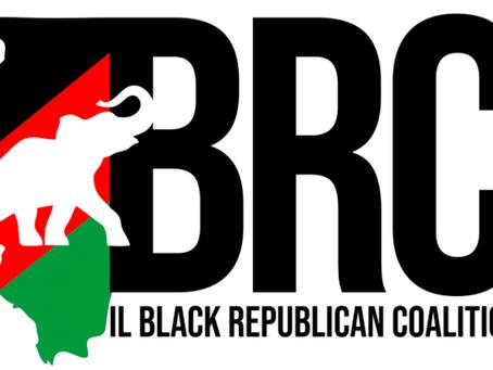 Illinois Black Republican Coalition