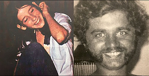 Suspected serial killer identified in 1976 murder of 16-year-old girl in Lisle