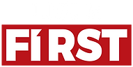 LisleFirst_Logo_Blue.png