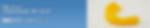 名東区 歯医者 おすすめ 評判 人気 無痛 子供 ホワイトニング 顎関節 入れ歯 上手い スポーツ歯科 マウスガード オーダーメイド
