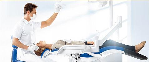 名東区 歯医者 おすすめ 評判 人気 無痛 子供 ホワイトニング 顎関節 入れ歯 上手い シロナ チェアー