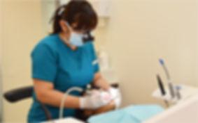 名東区 歯医者 おすすめ 評判 人気 無痛 子供 ホワイトニング 痛くない メンテナンス 上手い 顎関節症 歯ぎしり