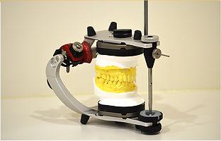 名東区 歯医者 おすすめ 評判 人気 無痛 子供 ホワイトニング 顎関節 入れ歯 上手い 咬合器 オーラルリハビリテーション
