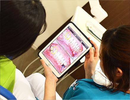 名東区 歯医者 おすすめ 評判 人気 無痛 子供 ホワイトニング 顎関節 入れ歯 上手い デンタルテン アイパット