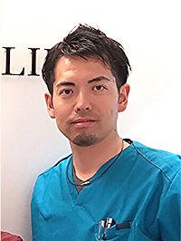 安藤清文 名東区 歯医者 おすすめ 評判 人気 無痛 子供 ホワイトニング 顎関節 入れ歯 上手い