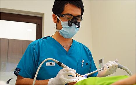 名東区 歯医者 おすすめ 評判 人気 無痛 子供 ホワイトニング 無痛 歯周病 虫歯 顎関節 入れ歯
