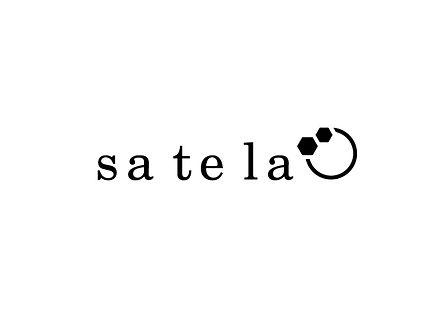 satela