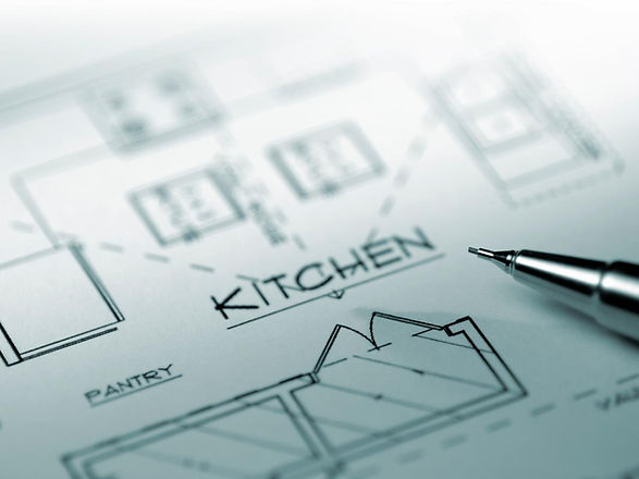 iStock-7609971_kitchen-blueprint.jpg.rend.hgtvcom.1280.960.jpeg