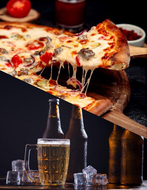 pizzabeer.jpg