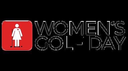 womensgolfdaylogo.png