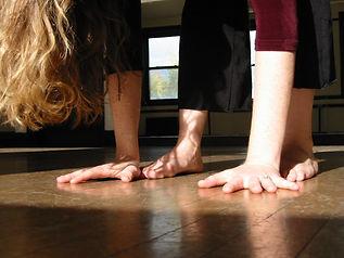 Dance Hands and Feet.jpg