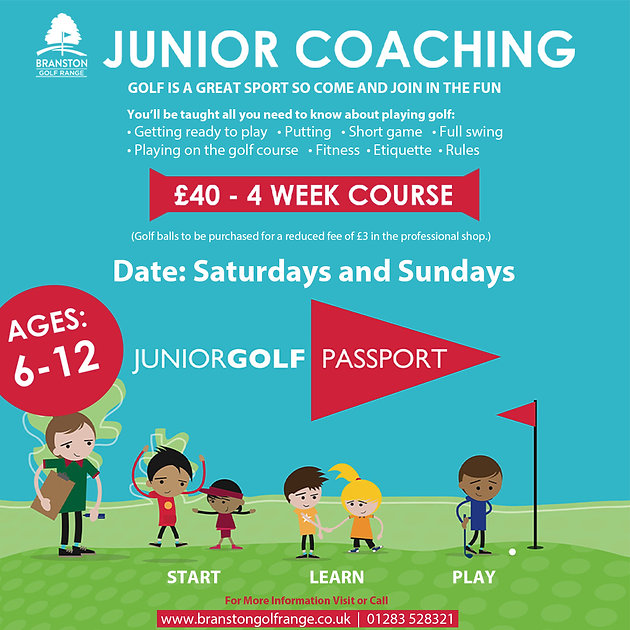 juniorcoaching11ratio.jpg