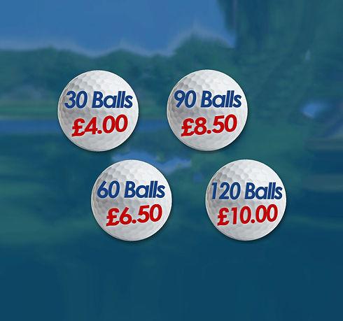 PricesWebsite.jpg