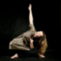 joy madden choreographer